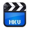 MKV Video Converter - iDearsoft extract mkv