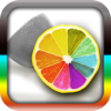 Color Effects HD (Recolor Your Photos & Draw Beautiful Splash Art)