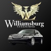 Williamsburg Car Service