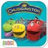 「恰恰特快」火車冒險總動員免費版 – 孩子們的火車遊戲 (Chuggington Traintastic Adventures)
