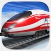 Train Driver Journey 2 - Iberia Interior