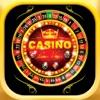 — AAA — Las Vegas Roulette — игровой клуб вулкан Casino Game
