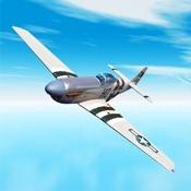 Dogfight 1943 Combat Flight Simulator Pro Hack Deutsch Resources (Android/iOS) proof