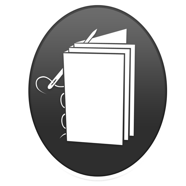 pdf booklet creator apple mac
