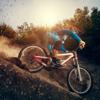 Bicicleta de montaña Z