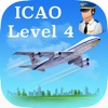 ICAO Level 4 - Aviation Language Proficiency For English Airl...