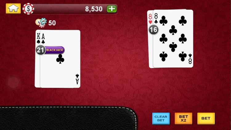 Online gambling consumer behavior