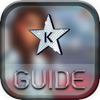 Guide For Kim Kardashian Hollywood Edtion