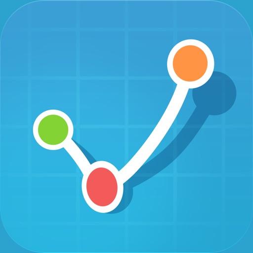 Getodo – 简单,精美,易用的个人事项管理工具