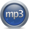 To MP3 Converter Free - NIKOLAY KOZLOV Cover Art