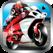 Boys無料のための素晴らしいバイクレースゲームで3D究極のバイクレースゲーム