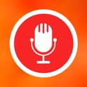 Speech Recogniser: Convert your voice to text with this dictation app. icon