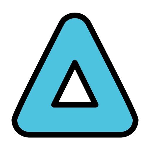 ByggAppen iOS App