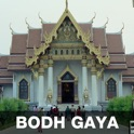 Bodh Gaya icon