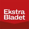 Ekstra Bladet for Apple Watch