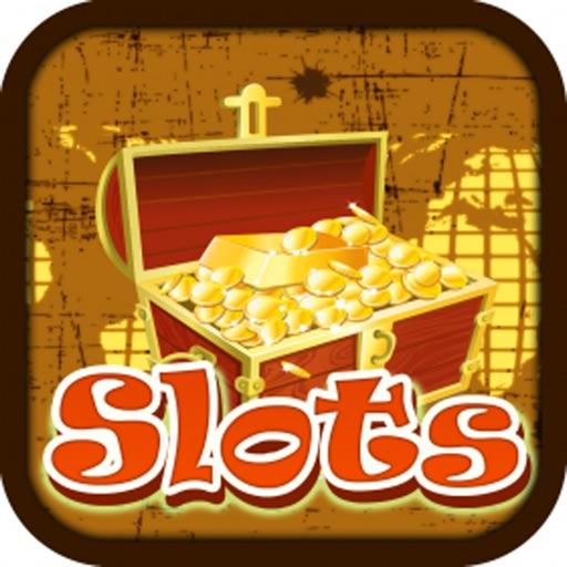 Amazing Casino Play Icon