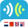 iTalk Translator