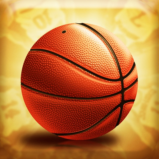 Cool Basketball Wallpapers: Wallpapers & Backgrounds Maker