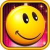 Слоты Спин и Win Emoji Монополия Стиль Турниры в Лас-Вегасе казино бесплатно