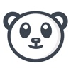 Panda Lite - Browse Product Hunt,  Medium,  Dribbble,  Designer News and more by usepanda.com
