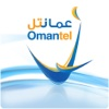 Omantel Apps for iPad