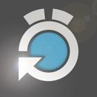 Alarm Clock Reboot icon
