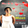 How To Be Romantic - Dating Magazine