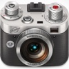 Camera Awesome - 照片編輯工作室以及相機效果和過濾器