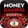 MoneyGaming.com Roulette