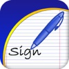 Document Sign & Send
