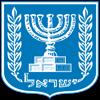 Israel Infos & Actu