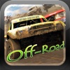 4x4 Off Road : Race With Gate