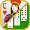 Free Solitaire Card Games