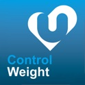 UControl Weight A icon