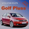 Autoteile VW Golf Plus