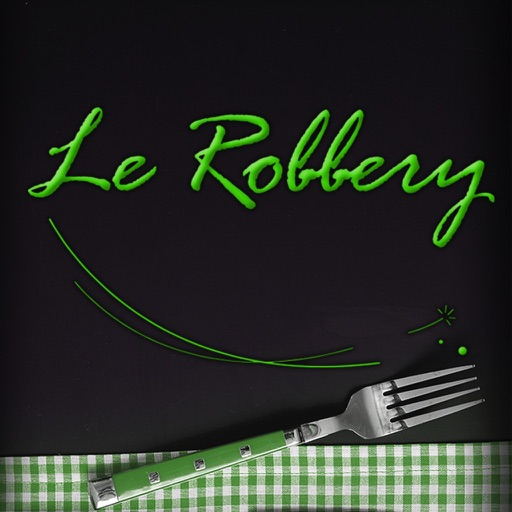 Le Robbery