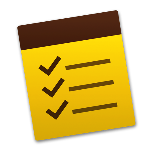 To-do Lists for Mac