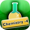 Ideal E-Learning Chemistry (Sem:4)
