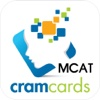 MCAT Flashcards for Organic Chemistry