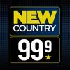New Country 99.9 Radio