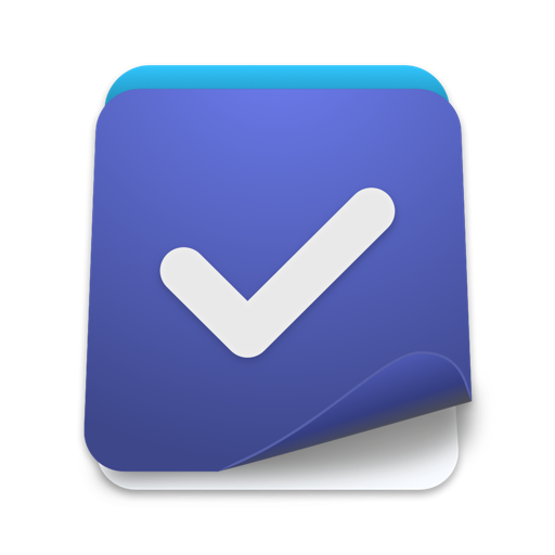TaskMaster - Business Planner