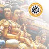 Vedic Astrology Chart Maker and Forecasts