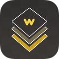Sky Widget (Essential App)