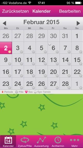 Pillen Erinnerung App Never Forget s&k GmbH
