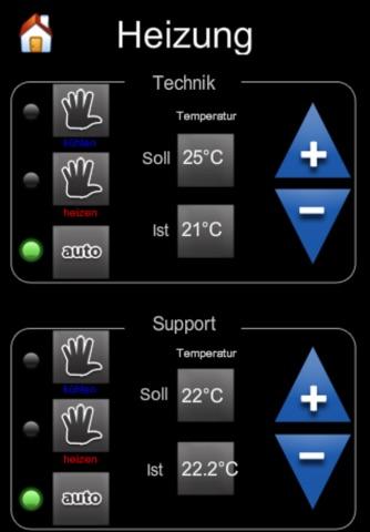 Seal Basic screenshot 3