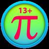 13+ Maths