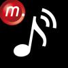 無料で着信音が手に入る! 『music.jp着信音ツール』