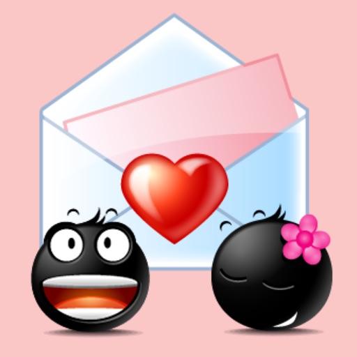 New Emoji Keyboard Chatting Expresser Plus - Free Emoticon s