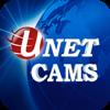 uNetCams: Multicam Monitor