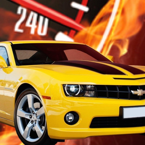 Quiz for Fast & Furious - Cool trivia game app about the action movies iOS App